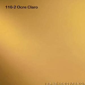 Vidrios color spectrum lisos for Pintura color ocre claro